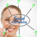 Social Marketing is More Than Social Media